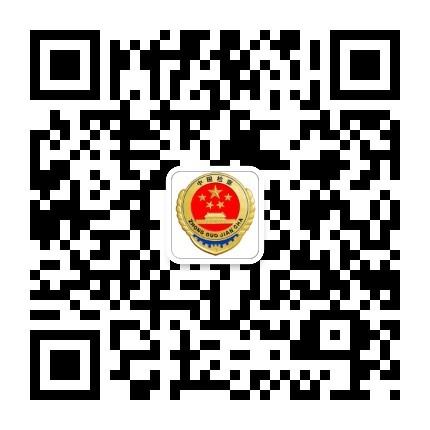 qrcode_for_gh_e1539810794c_430.jpg